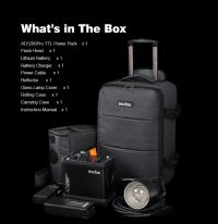 Products_TTL_Power_Pack_Kit_AD1200Pro_08.jpg