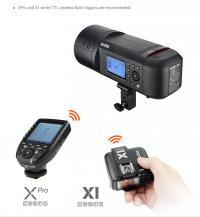 Products_Witstro_Flash_AD600Pro_05.jpg