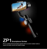 Products_Gimbal_Stabilizer_Smartphone_Gimbal_ZP1_02.jpg