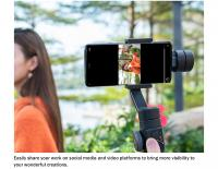 Products_Gimbal_Stabilizer_Smartphone_Gimbal_ZP1_10.jpg