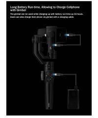 Products_Gimbal_Stabilizer_Smartphone_Gimbal_ZP1_11.jpg